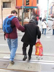 blog image kindness