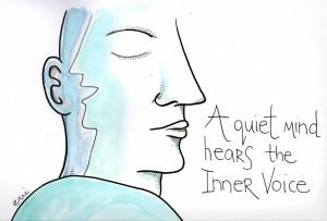 blog image quiet mind
