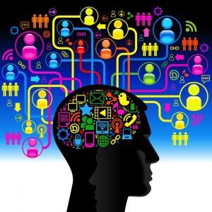 blog image brain hardwire