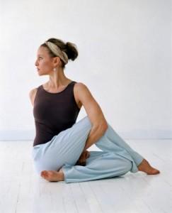 blog image yoga bind