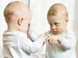blog image of mirror