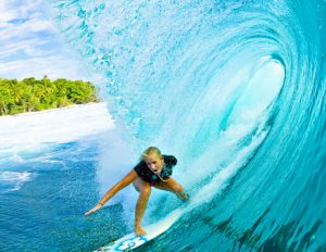 blog image of surfer